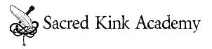 Sacred Kink Academy